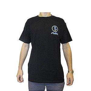 Camiseta Andale
