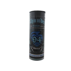 Amortecedor Thunder 94 Dureza