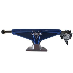 Truck Venture V-Lights Blue 5.25 Hi (139mm)
