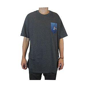 Camiseta Habitat