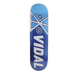 Shape Son Vidal 8