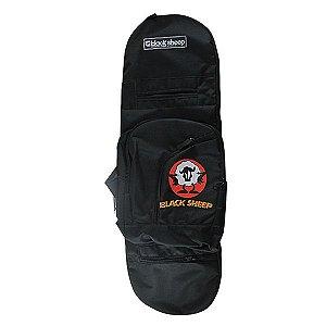 Capa Black Sheep Skate Bag