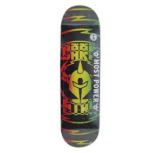 Shape Darkstar 8.25""