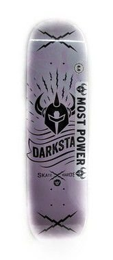 Shape Darkstar 8.0