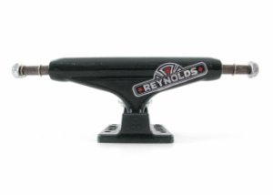 Truck Independent Reynolds 159mm Hollow