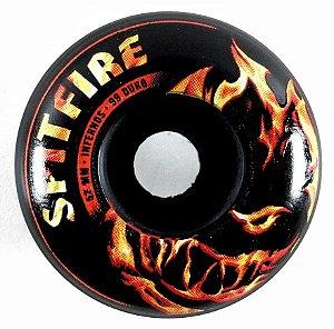 Roda Spitfire Inferno 99D 52mm