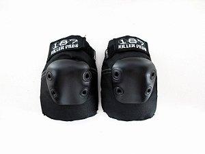 Cotoveleira 187 Killer Pads Slim Elbow size M