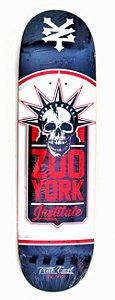 "Shape Zoo York 8.25"""