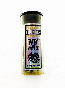Parafuso Base Thunder 7/8 Allen