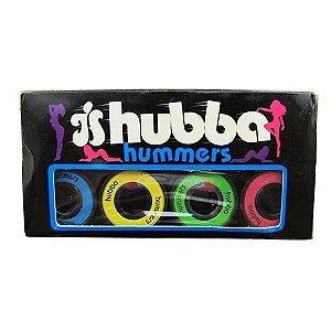 Rolamentos Hhubba Hummers