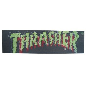 Lixa Mob Grip Thrasher