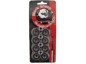 Rolamento Black Sheep ABEC 7
