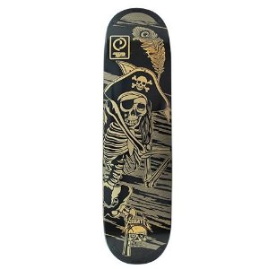 Shape Form Skateboards 7,75''