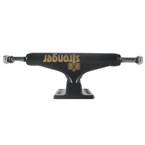 Truck Stronger Light 139mm