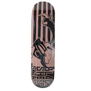 Shape Black Sheep 7.75''