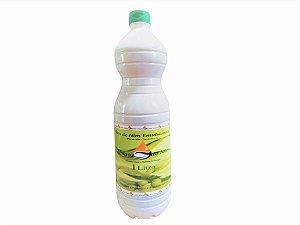 Óleo de Nim 1 Litro - Emulsionado Super Concentrado
