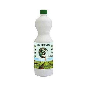 Óleo de Neem Emulsionado Emulzinim 1 litro