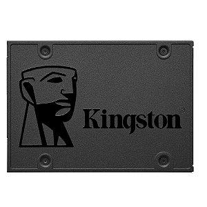 SSD KINGSTON A400 SATA