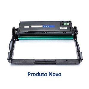 Cartucho Fotorreceptor Xerox 3215 | 3225 | 3260 | Compatível