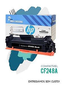 HP CF248A