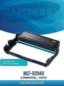 FOTOCONDUTOR SAMSUNG MLT-R204 MLT-D204