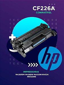HP CF226A 226A CF226AB