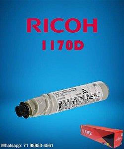 RICOH AFICIO 1170D | 1515 1515F 1515MF MP 161 161F 161SPF 171 171F