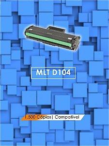 SAMSUNG MLT-D104