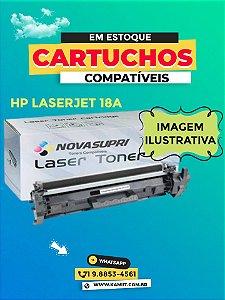 HP CF218A 18A