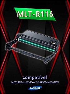 FOTOCONDUTOR SAMSUNG MLT-R116 | M2825ND M2835DW M2875FD M2885FW