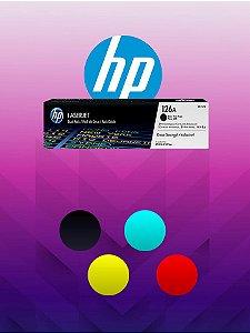 HP CE310A   311A   312A   313A 126A   CP1020 1020WN CP1025 M175A
