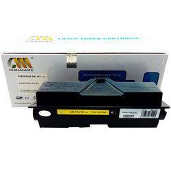 KYOCERA TK1147 | FS1035 FS1135 FS1035DP FS1035L FS1135L M2035DN