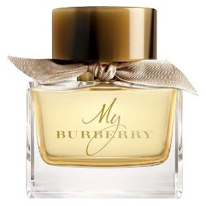 PERFUME BURBERRY MY BURBERRY EAU DE PARFUM FEMININO