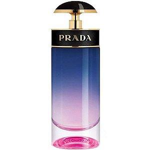 PERFUME PRADA CANDY NIGHT EAU DE PARFUM FEMININO