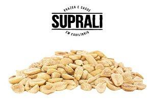 Amendoim torrado sem sal (200g)