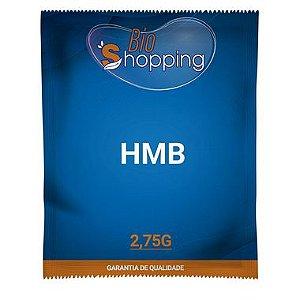HMB 2,75g 30 Sachês