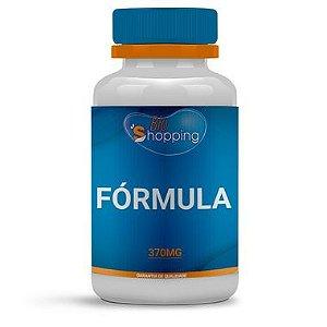 Oli Ola + Nutricolin + Vitamina C (30 Cápsulas) - Bioshopping
