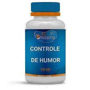 Controle de Humor - Bioshopping