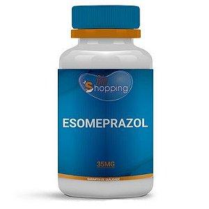 Esomeprazol 35mg - Bioshopping