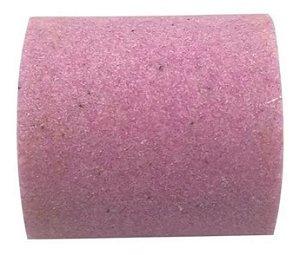 Rebolo Pedra Para Amolador Afiador Brocas Adaptador