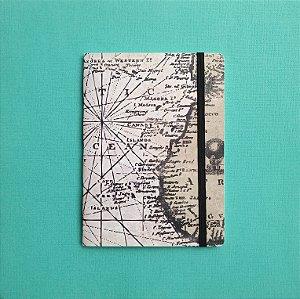 Caderno Atlântico