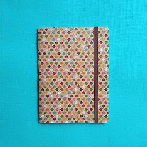 Caderno Poás