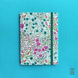 Caderno Ramalhete