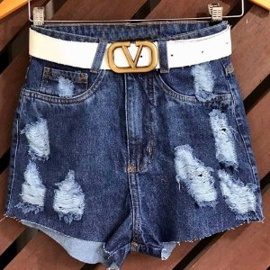 Short Jeans Fivela II