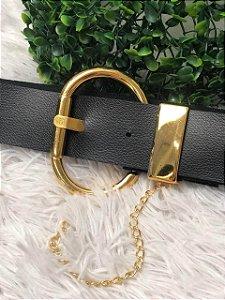 Cinto Chain