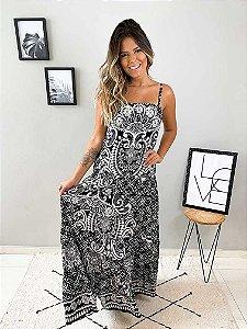 Vestido Grécia