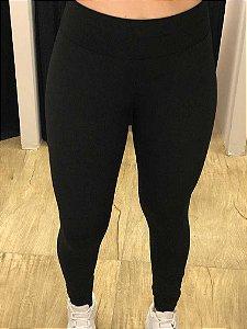 Calça Legging Lisa II