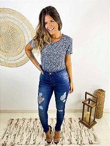 Calça Jeans Veneza (Carmen)