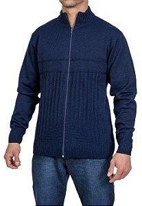 Jaqueta Suéter Masculino