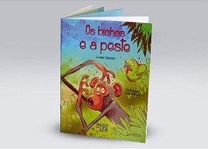 OS BICHOS E A PESTE